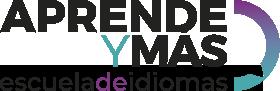 Escuela de Idiomas en Valencia - Aprende y Más